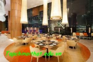 khach-san-con-rong-huyen-thoai-9