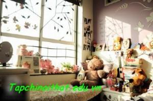 nha-cao-sang-cua-4-hot-girl-12