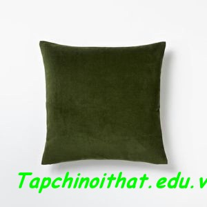 phu-kien-nha-dep-3