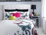 Phòng ngủ theo phong thủy